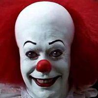 Hogyan váltak a vicces bohócok félelmetessé?