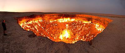 400px-darvasa_gas_crater_panorama.jpg