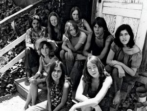 charles-manson-and-the-manson-family-300x226.jpg