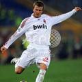 Labdarúgó EB 2012 – avagy a foci és a reklám