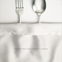 Romantikus reklámok