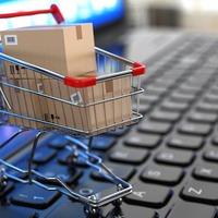 13+1 érdekesség az internetes marketingről
