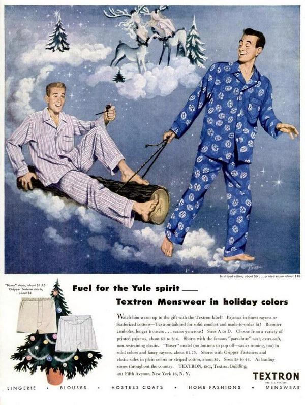 1947-textron.jpg