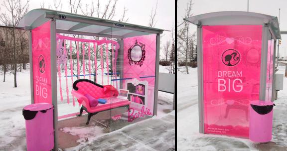barbiebus.png