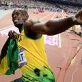 Az 5 legtöbbet megosztott Usain Bolt reklám