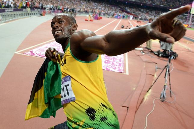 Usain_Bolt_1.jpg