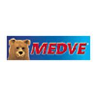 Üde, és könnyű élvezet - Medve Joghurtos