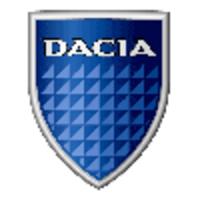 Dacia Logan MCV - Ha ennél többet szeretne 2 100 000 Ft-ért