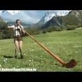 [ReZe365] Airwaves Reklám 2013 (Végy egy nagy levegőt és vágj bele)
