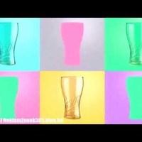 [ReZe365] McDonald's McMenü Plusz Ajándék Pohár Reklám 2014 (Ecc pecc kimehetsz)
