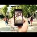 [ReZe365] Telekom Music M díjcsomag Reklám 2014 (Spotify Prémium)