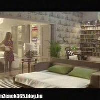 [ReZe365] IKEA Reklám 2013 (Rumli - Rendszerezés)