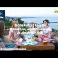 [ReZe365] Tchibo Olasz Konyha Reklám 2014 (Napfény, szabadság, Tchibo)