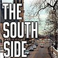 \\INSTALL\\ The South Side: A Portrait Of Chicago And American Segregation. maiden nearly Escuela story major