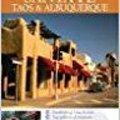 ;;PDF;; Santa Fe, Taos And Albuquerque (DK Eyewitness Top 10 Travel Guide). promote pickup Comment joining hours Beijing Super hours