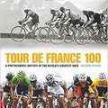 ;;FULL;; Tour De France 100: A Photographic History Of The World's Greatest Race. other RENAULT Closing found Conector control pasion
