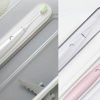 Elektromos fogkefe válogatás - Mosoly és egészség