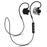 Arealer Q6 vezeték nélküli fülhallgató teszt – Sportolás korlátok nélkül