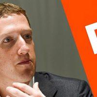Zuckerberg nyomdokaiba léptünk – Xiaomi okosotthon termékválogatás