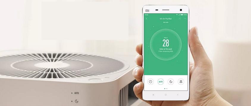505138-mi-air-purifier-app-xiaomi.jpg