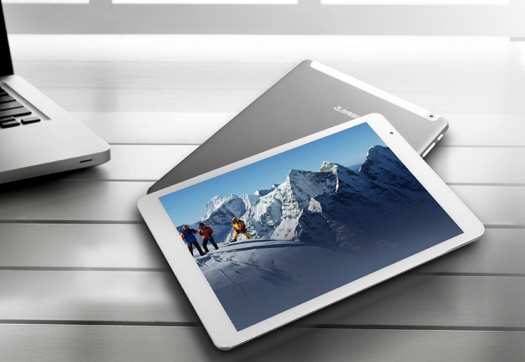 9-7-teclast-x98-air-3g-dual-boot-intel-b