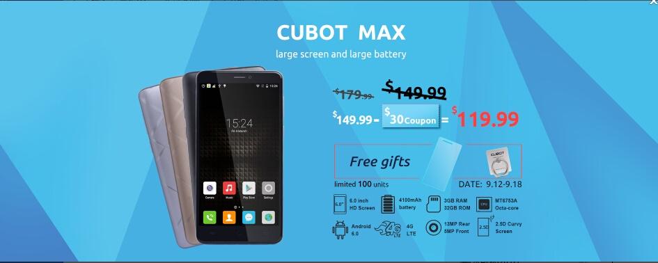 cubot_max.jpg