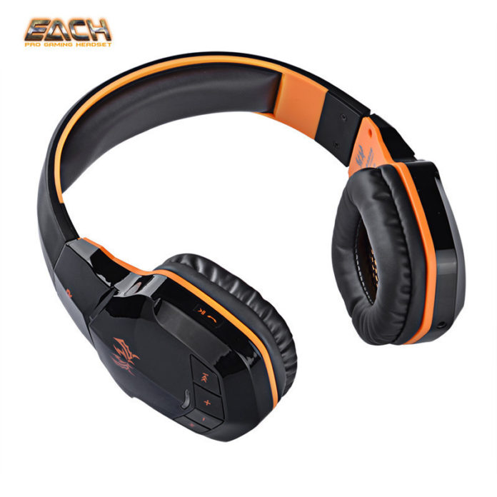 each-b3505-wireless-bluetooth-stereo-gaming-headphones-game-headset-pc-gamer-hifi-cuffie-casque-with-volume-696x696.jpg