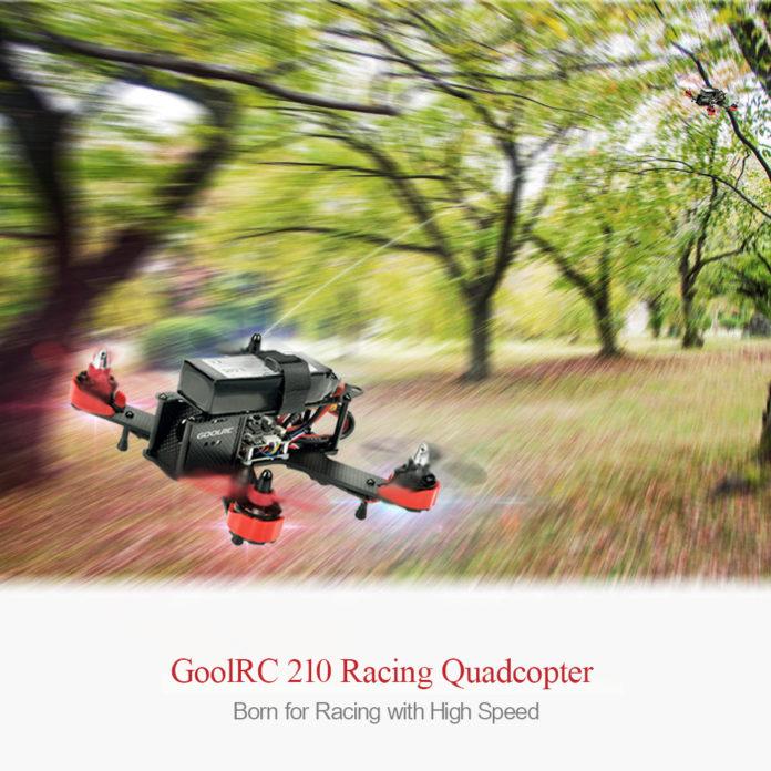 goolrc2-696x696.jpg
