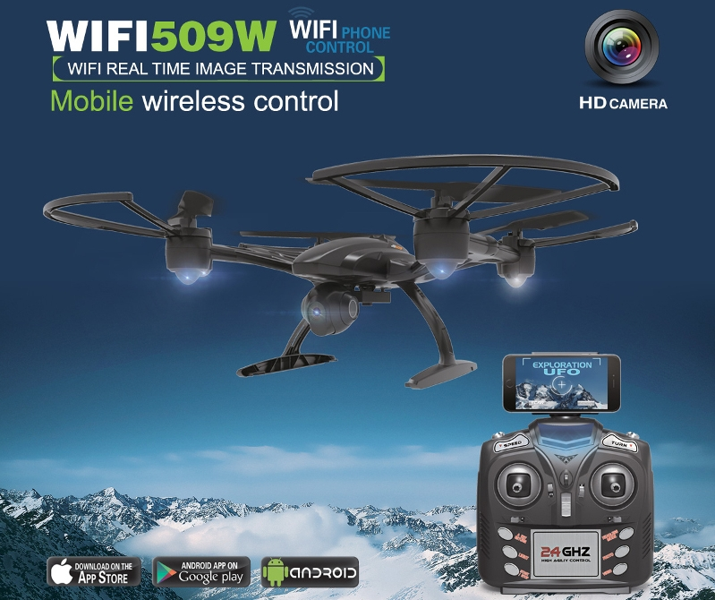 jxd-509w-fpv-wifi-set-high-rc-quadcopter-with-0-3mp-camera-2-4g-4ch-6axis_cropped.jpg