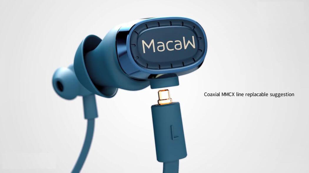 macaw-tx-80-review-bluetooth-headphones-low-price-buy-2018-awaqa_com-15-1.jpg