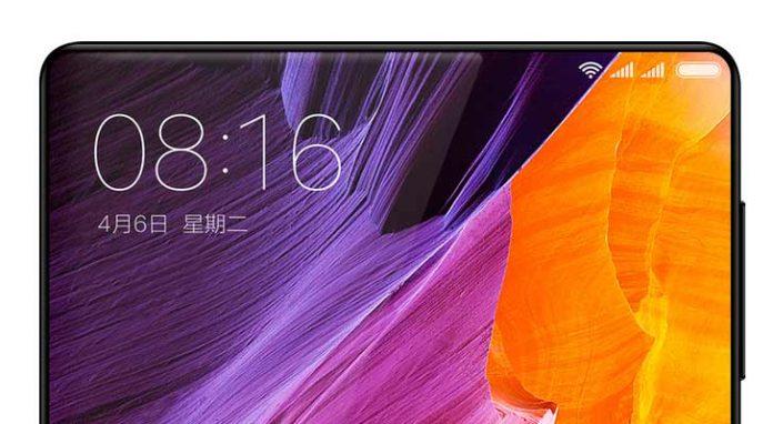 mi-mix-edgeless-screen-696x382.jpg