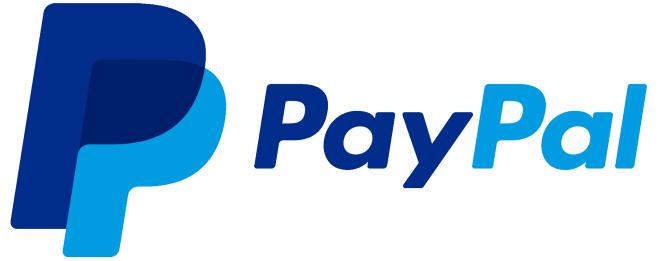 paypal-logo-20071_1.png