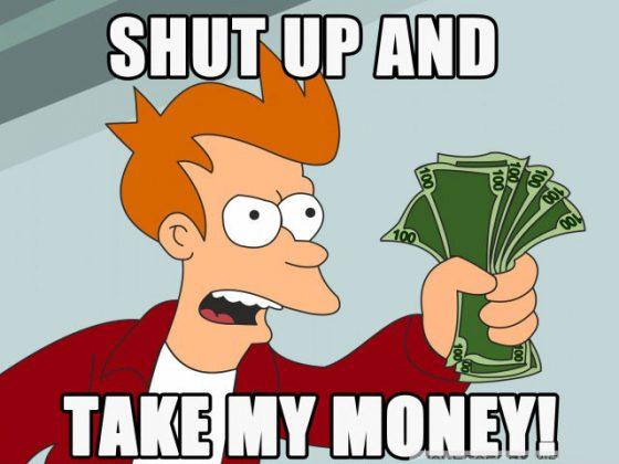shut_up_and_take_my_money-ertelmetlenul-drage-cipok-640x480-560x420.jpg