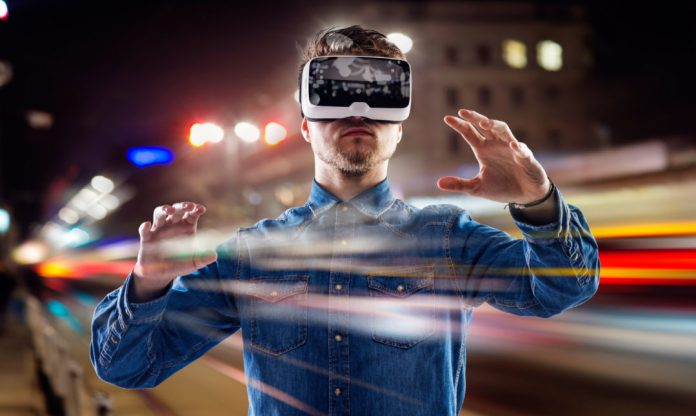 virtual-reality-market-696x416.jpg