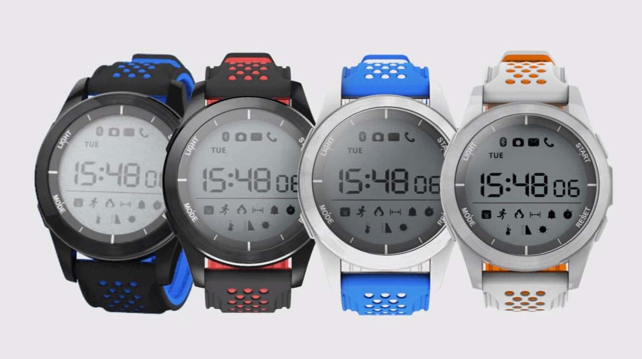 no_1-f3-smartwatch-1.jpg