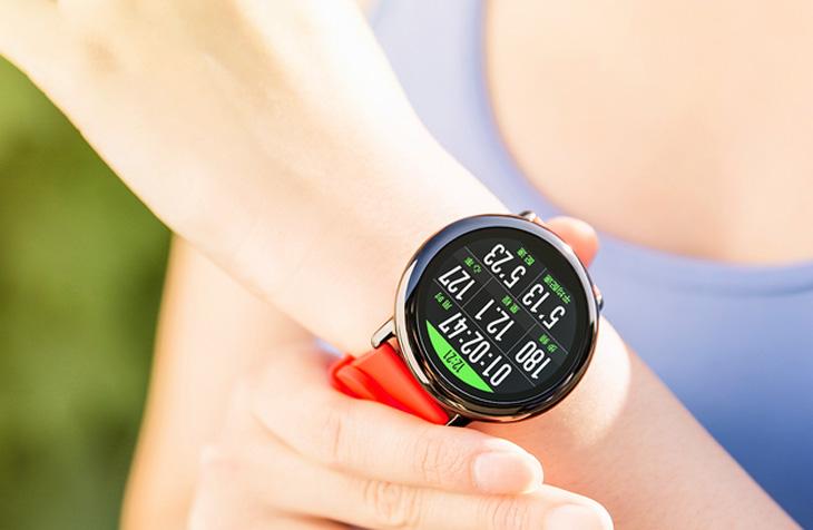 xiaomi-amazfit-smartwatch-012.jpg
