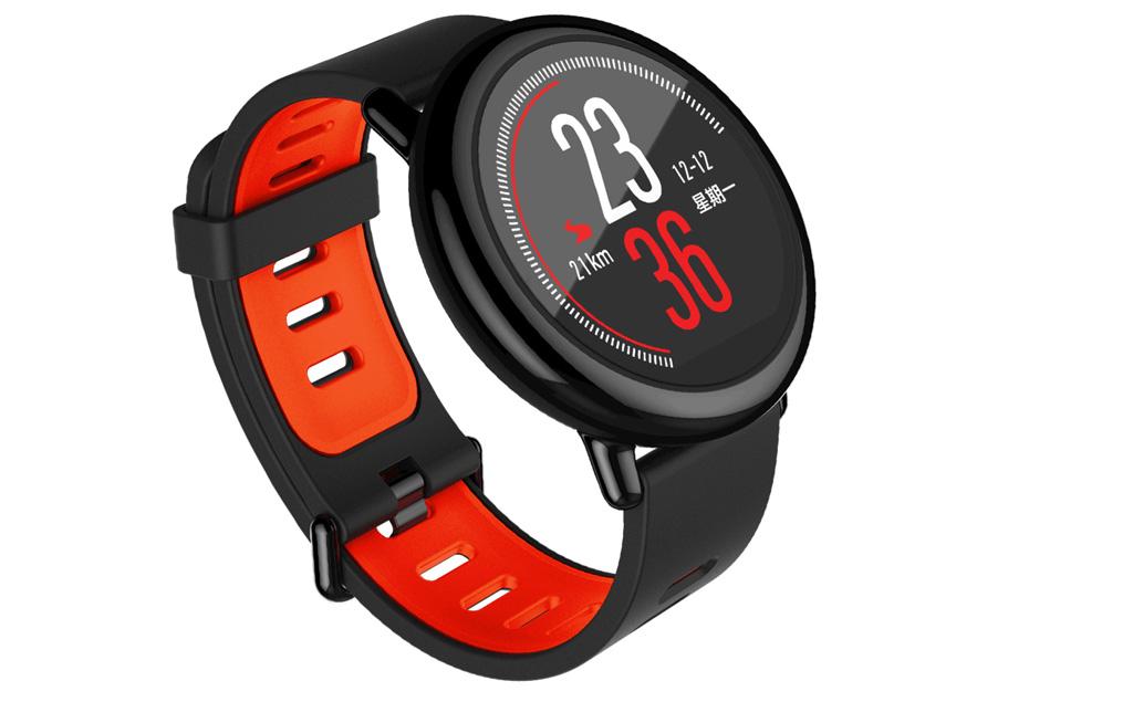 xiaomi-amazfit-smartwatch-black-004.jpg