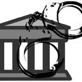 Megalakult az MTA IX. Osztályának Rendészeti Albizottsága