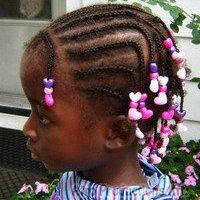 Afro fonás elérhető áron!
