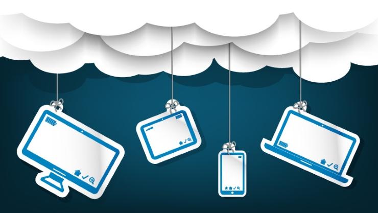 422493-best-cloud-storage-solutions.jpg