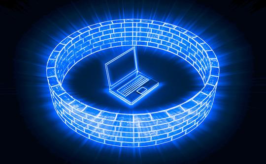 laptop-security-540x334.jpeg