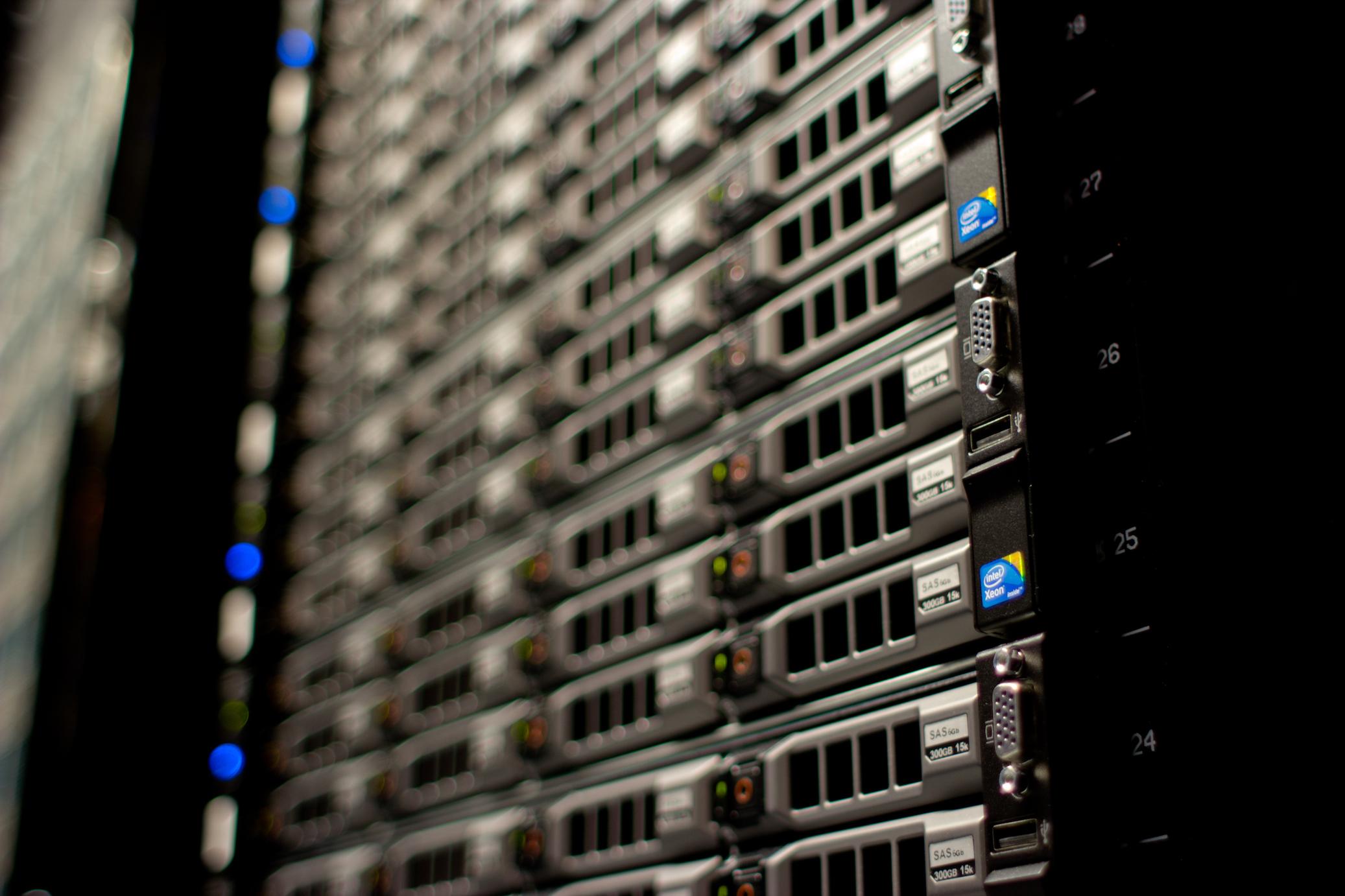 wikimedia_foundation_servers-8055_17.jpg