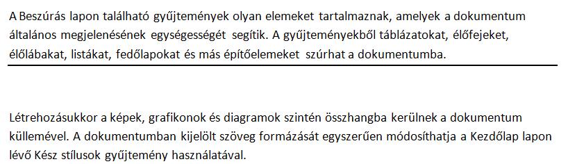 wordkep2_1.png