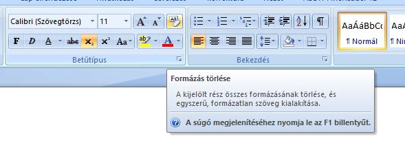 wordkep3.png
