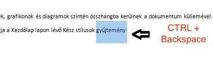 wordkep5_1.png