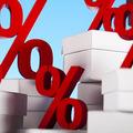 Tőkejövedelmek adói