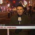 5 terület, ahol a Fidesz felé lejt a pálya