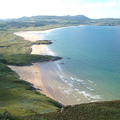 Fanad-félsziget - Írország nevezetességei