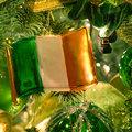 Karácsony Írországban - 12 Days of Christmas