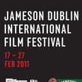 Írországi programok - Dublin és Cork